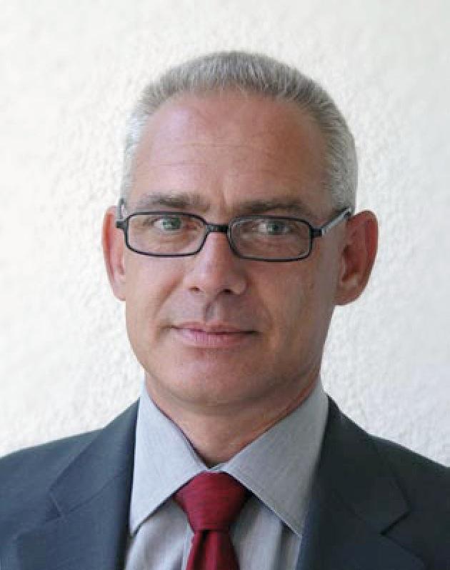 Stefan Finkensieper
