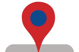 Google Maps – so gehts!